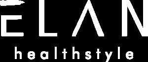 Elan Healthstyle | Nelspruit Medical Aesthetics | Lowveld, Mpumalanga